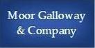 Moor Galloway & Company, YO62