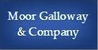 Marketed by Moor Galloway & Company