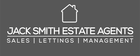 Jack Smith Estate Agents, BN3