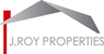 J Roy Properties