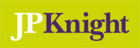 JP Knight property Agents, OX10