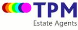 TPM Estate Agent