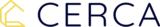 Cerca London Logo