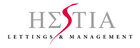 Hestia Lettings and Management