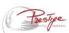 Progetto Prestige SRL logo