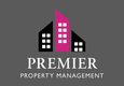 Premier Property Management Logo