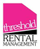 Threshold Rental Management