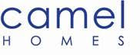 Camel Homes logo