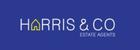 Harris & Co, FY7