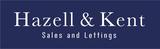 Hazell & Kent Logo