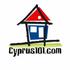 Cyprus101 logo
