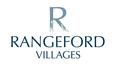 Rangeford Holdings