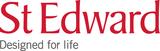 St Edward - Bankside Gardens Logo