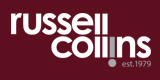 Russell Collins & Co Logo