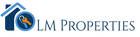 LM Properties Paisley Ltd