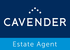 Cavender Estate Agent
