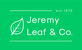Marketed by Jeremy Leaf & Co