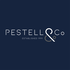 Pestell & Co, CM6