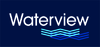 Waterview - Thames Ditton logo