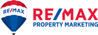 Remax Property Marketing