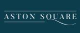 Aston Square LTD