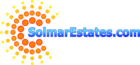 Solmar Estates Costa Blanca CB