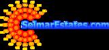 Solmar Estates