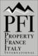 PFI International Ltd