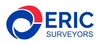 Marketed by ERIC Surveyors