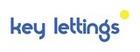 Key Letting, L35