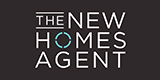 The New Homes Agent Logo