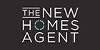 The New Homes Agent, LN5
