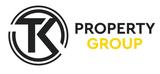 TK Property Group Ltd Logo