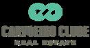 Quinta da Palmeira, Soc. Imobiliaria lda logo