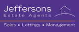 Jeffersons Estate Agents Limited