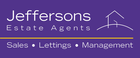 Jeffersons Estate Agents Limited, N20