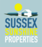 Sussex Sunshine Properties logo