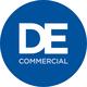 DE Commercial Ltd