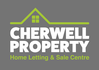 Cherwell Property Services, OX16
