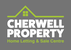 Marketed by Cherwell Property Services
