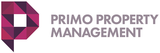 Primo Property Management (NW) Limited Logo