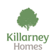 Killarney Homes Logo
