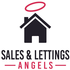 Sales & Lettings Angels, CF24