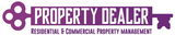 Property Dealer Logo