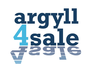 Argyll 4 Sale logo