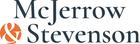 McJerrow & Stevenson, DG11