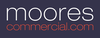 Marketed by Moores Commercial Oakham