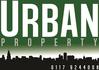 Urban Property Bristol, Bishopston, BS7