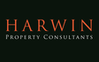 Harwin Property Consultants, Chelmsford logo