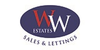 WW Estates logo